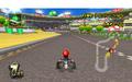 Thumbnail for version as of 16:52, September 16, 2013