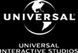 File:Universal Interactive.jpeg