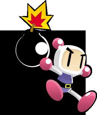 File:Bomberman Character.png
