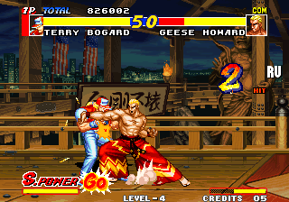 File:Fatal Fury.png