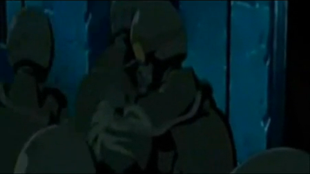 File:Metal Gear Solid Special Ops.png
