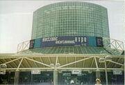 E3 1995