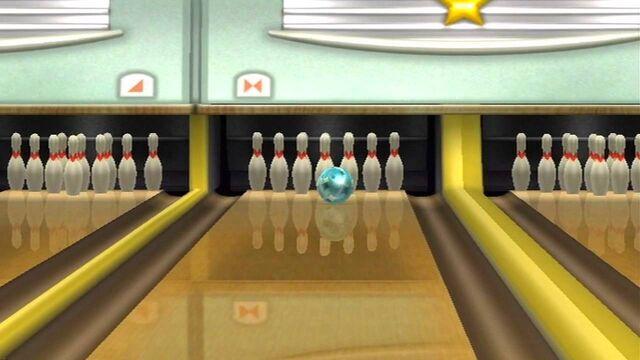 File:Revolution Bowling.jpg