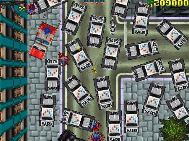 File:Grand Theft Auto 1.jpg