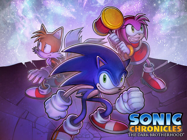 File:Sonic Chronicles.jpg