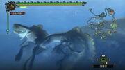 Monster-hunter-tri-wii-screenshot