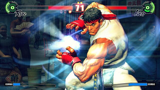 File:Street Fighter 4.jpg