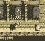 File:Donkey Kong Land.jpg