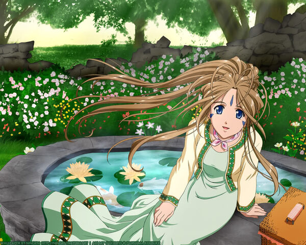 File:Pond-belldandy.jpg