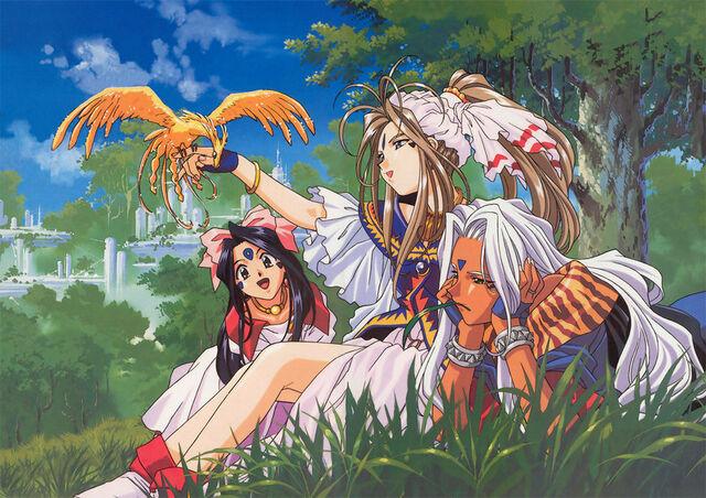 File:Kawapaper Ah Megamisama 0000032 1280x904.jpg