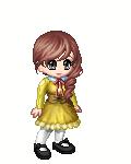 File:Kimiko Uniform.png
