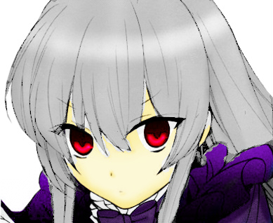 File:Lacie baskerville by xx whitequeen xx-d4lzhyo.png