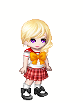 File:ChiyaNakayamaUniform.png