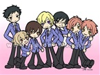 File:Heart host club!.png