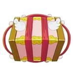 File:Hana's accordion (1).jpg