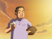 MasayoshiFatherPitcher