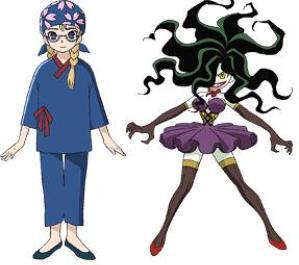 File:Sakurako and Sedusa.png