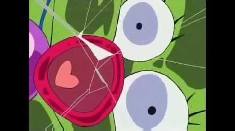 All Ojamajo Doremi Eyecatches