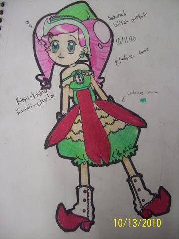 File:Original Costume.png
