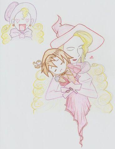 File:Vani kohi hug by hwilki65-d37boor.jpg