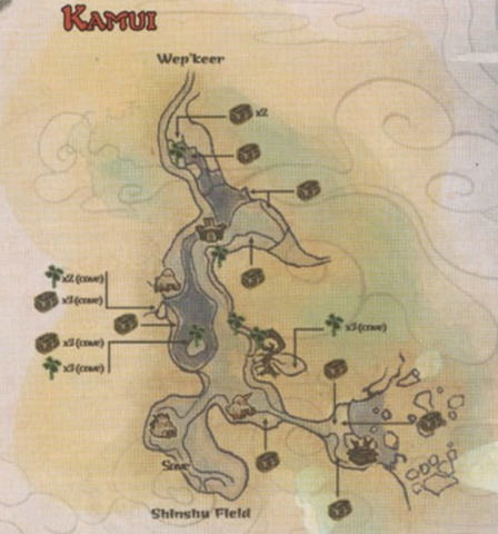 File:Map of Kamui.png