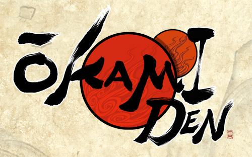 File:Okamiden Logo.jpg