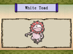 File:WhiteToad.png