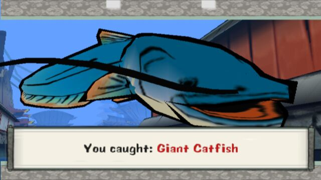File:Giant Catfish.jpg