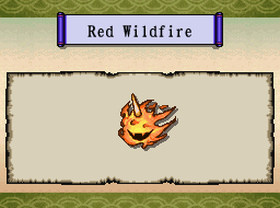 File:RedFire.png