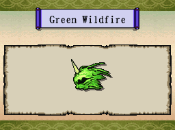 File:GreenFire.png