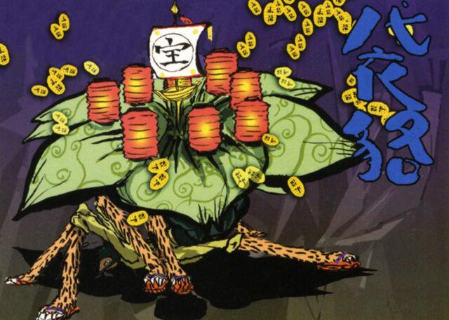 File:Bandit spider artwork.jpg