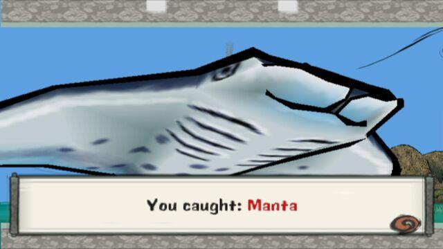 File:Manta.jpg