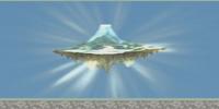 Celestial Plain