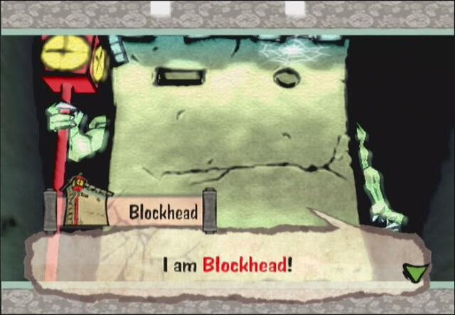 File:Blockhead intro.jpg