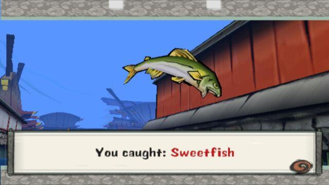 File:Sweetfish.jpg