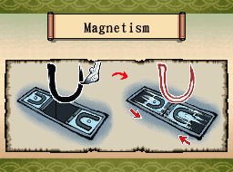 File:MagnetScroll1.png