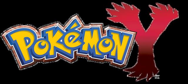 File:Y logo.png