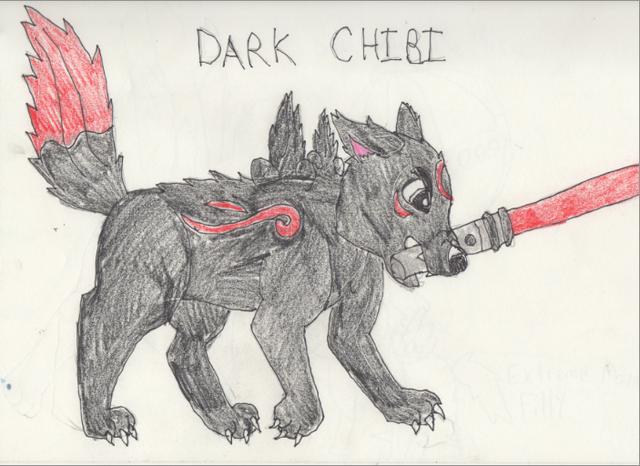 File:Dark Chibi.png