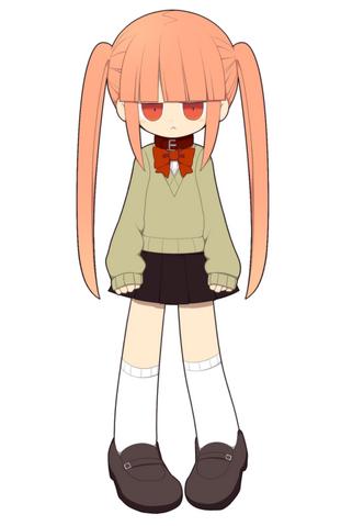 File:Kurumi.png