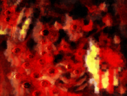 Zombiemogekos