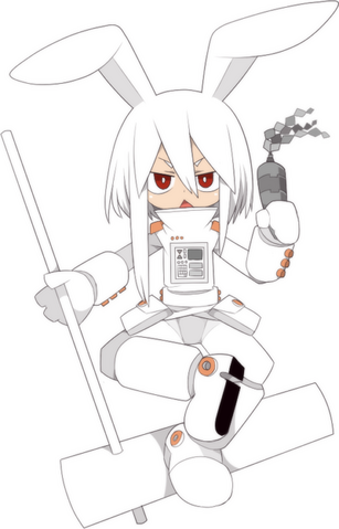 File:Togetsu.png
