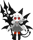 File:Ater Sprite.png