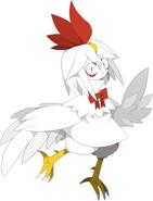 Torimaru