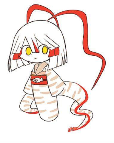 File:Tatsuchibi.jpg