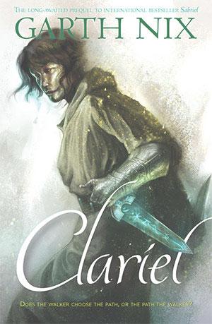 File:Clariel (AU).jpg