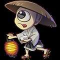Hitotsume-kozō