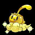 Goldenpoten