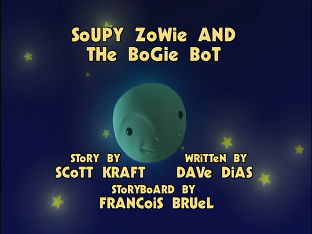 File:Soupy Zowie and Bogey Bot.jpg