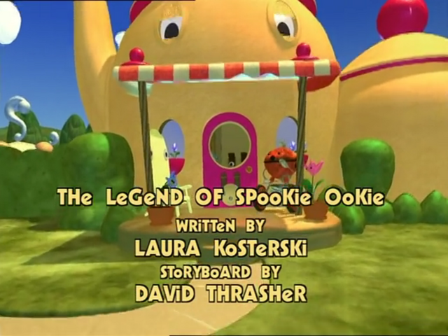 File:Legend of spooky ookie.png