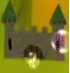 File:The Castle 1.png